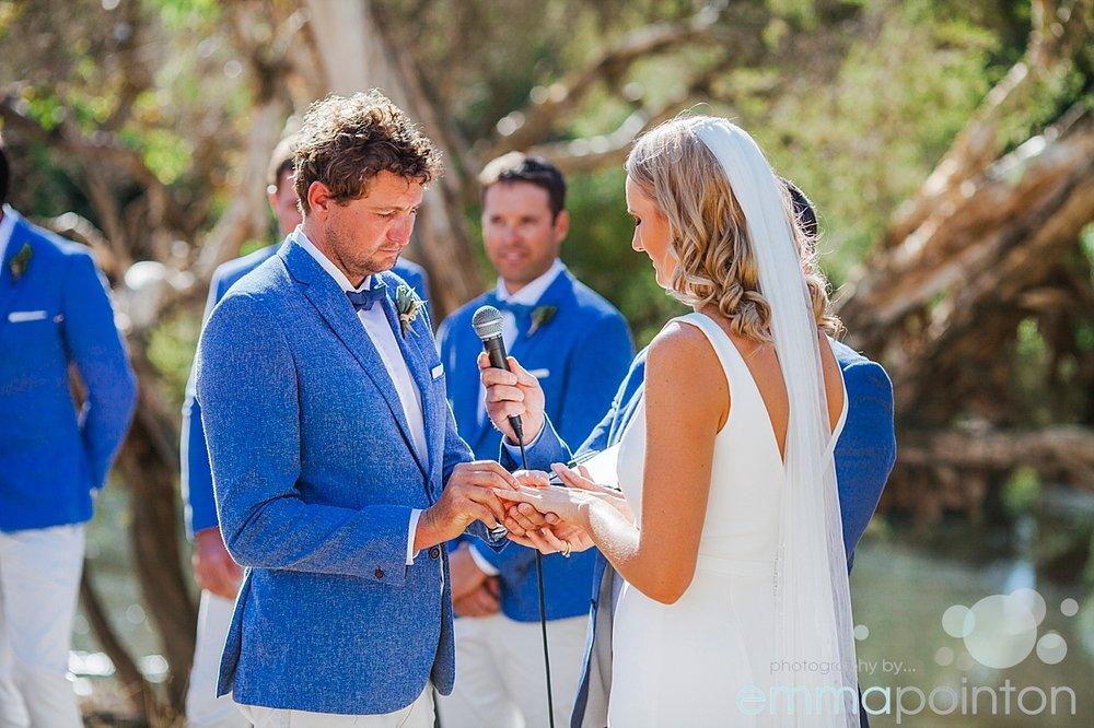 West-Australian-Farm-Wedding-058.jpg