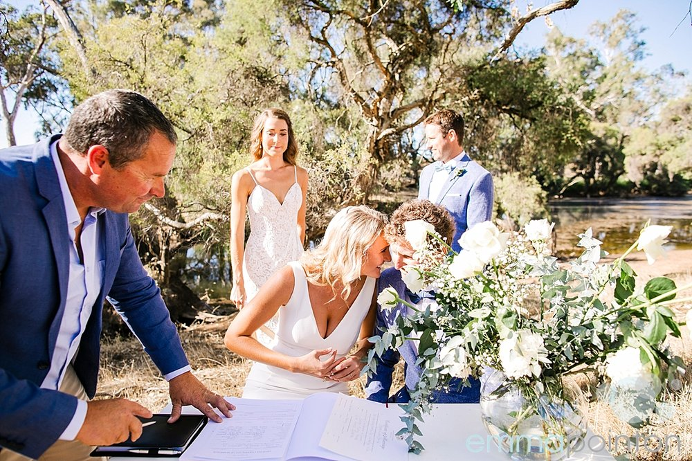 West-Australian-Farm-Wedding-059.jpg