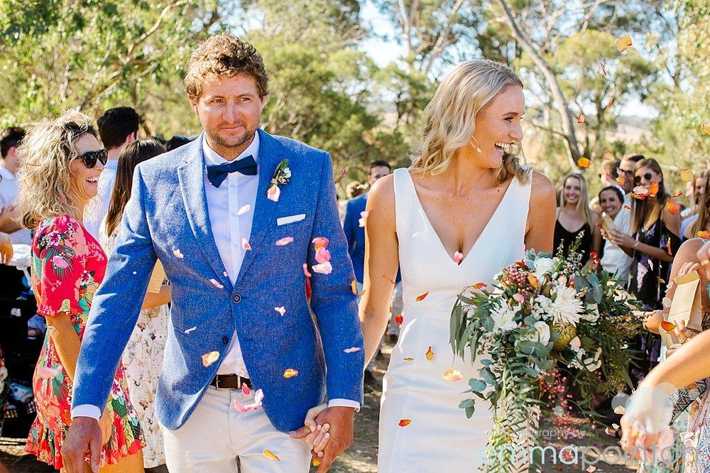 West-Australian-Farm-Wedding-066.jpg