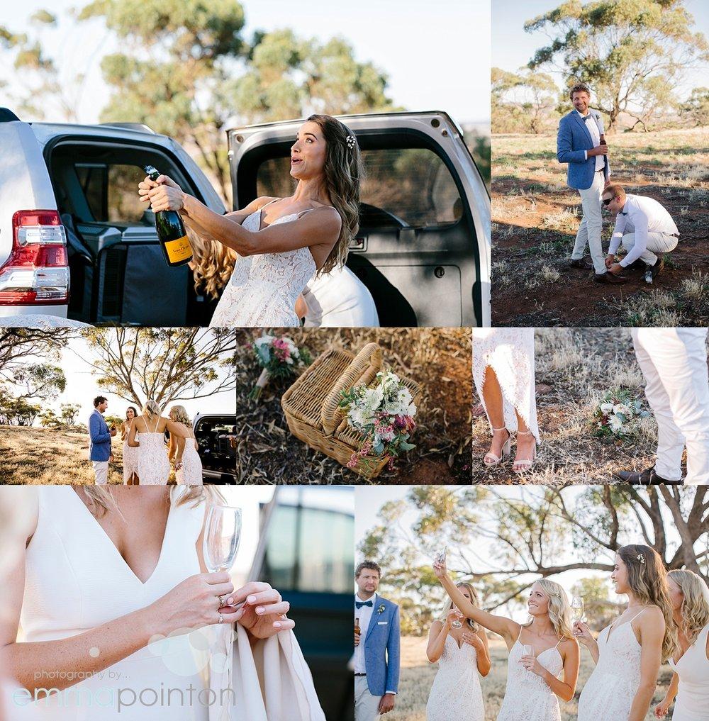 West-Australian-Farm-Wedding-068.jpg