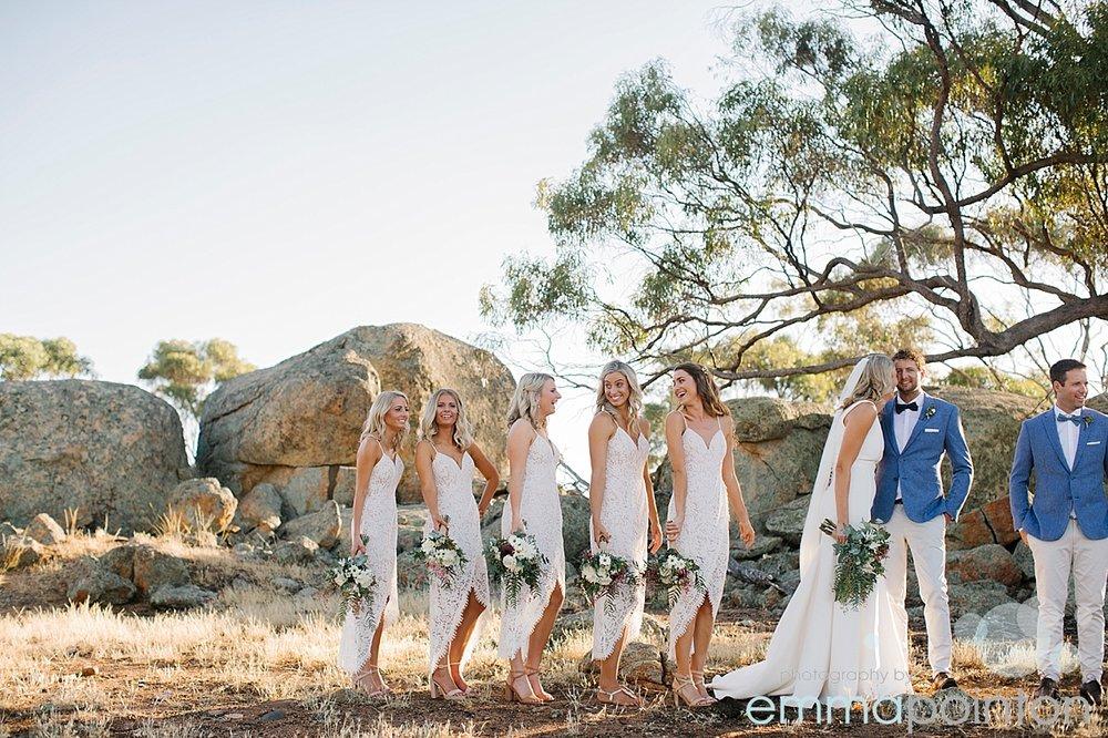 West-Australian-Farm-Wedding-071.jpg