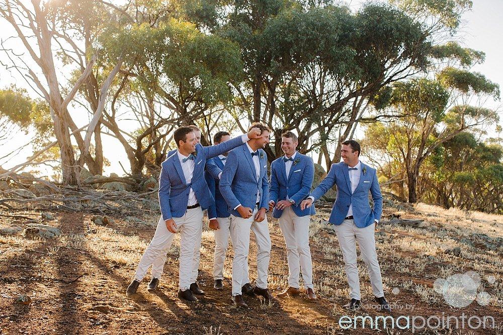 West-Australian-Farm-Wedding-081.jpg