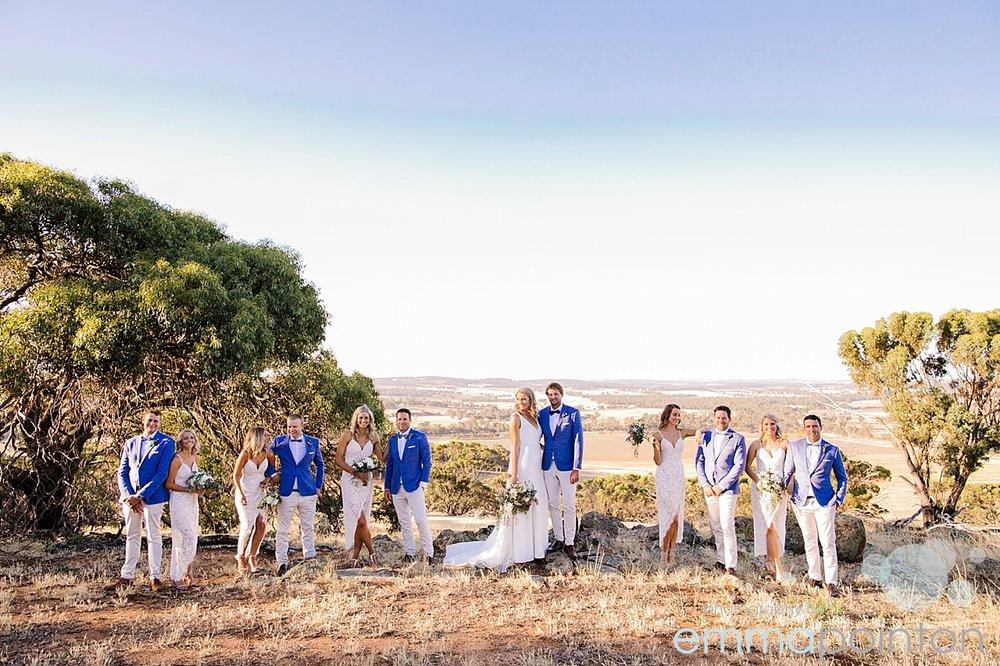West-Australian-Farm-Wedding-091.jpg