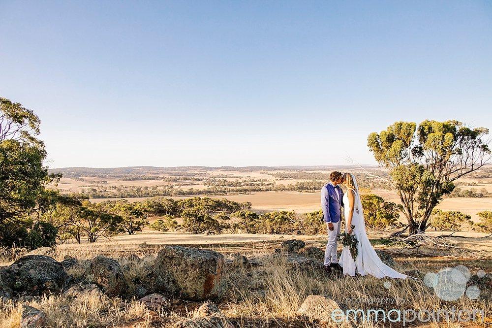 West-Australian-Farm-Wedding-093.jpg