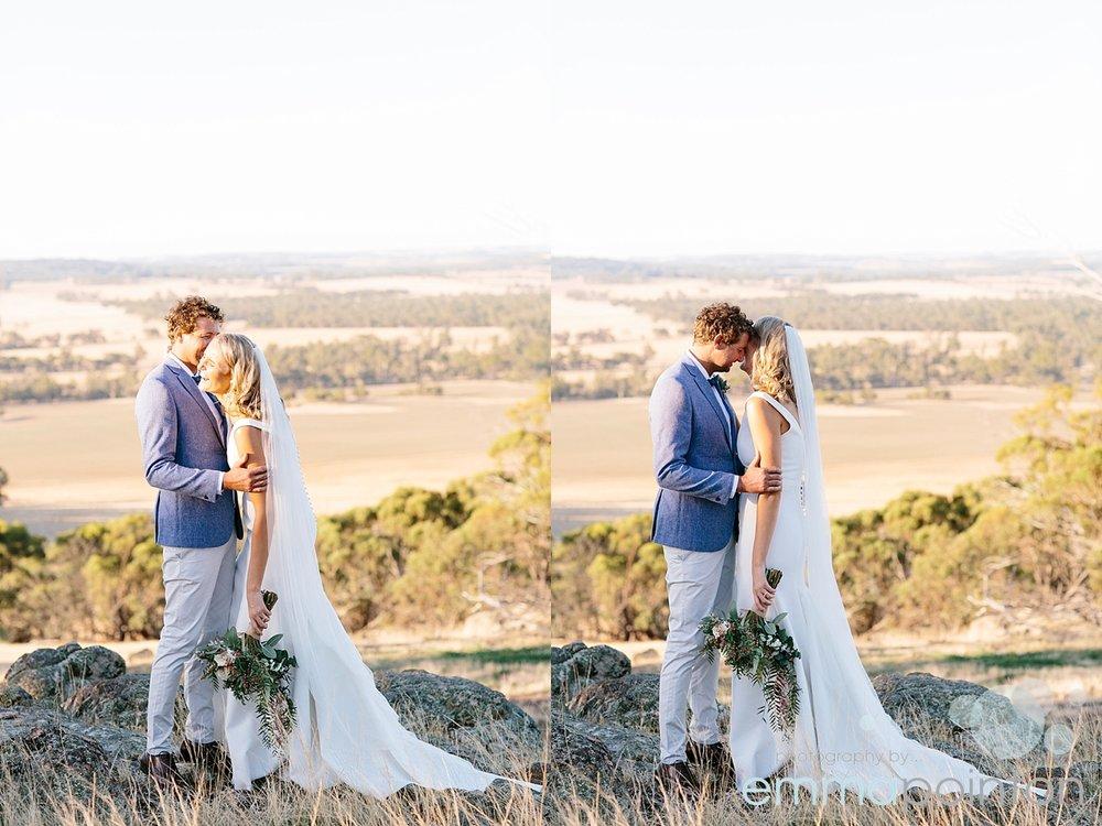 West-Australian-Farm-Wedding-094.jpg