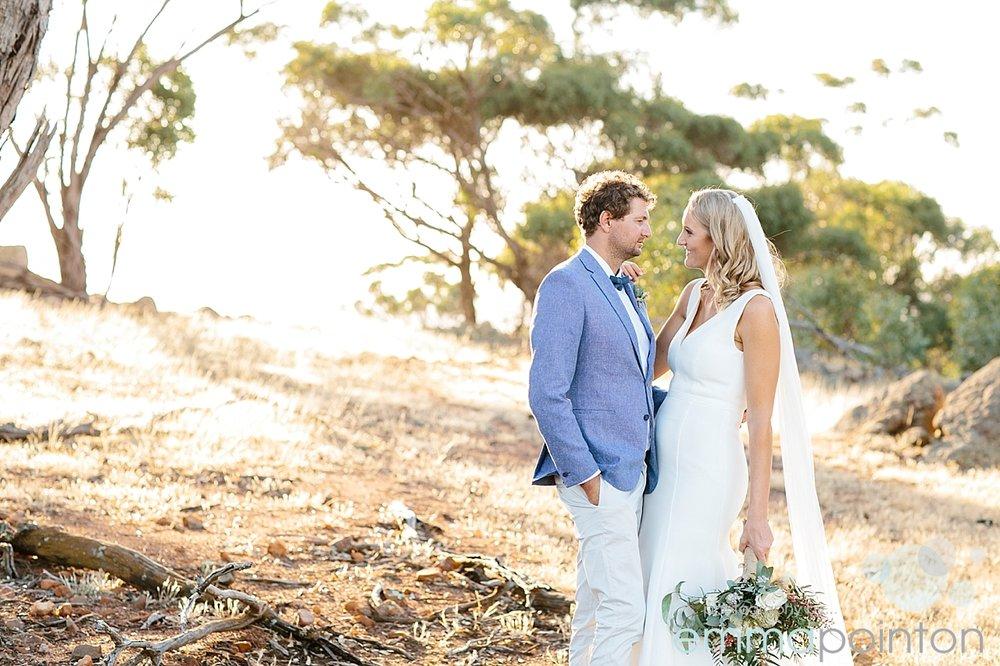 West-Australian-Farm-Wedding-096.jpg