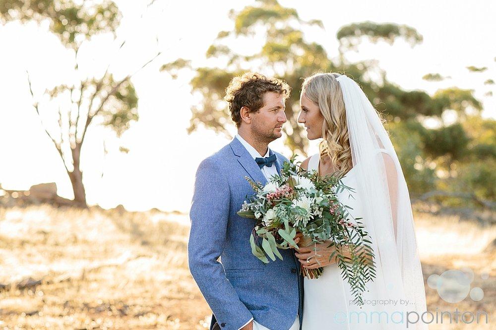 West-Australian-Farm-Wedding-098.jpg