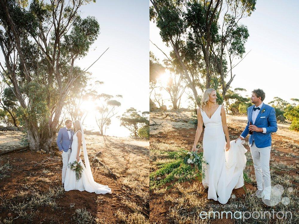 West-Australian-Farm-Wedding-099.jpg