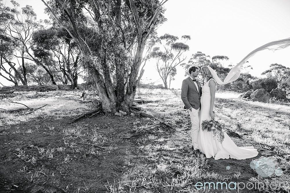 West-Australian-Farm-Wedding-100.jpg