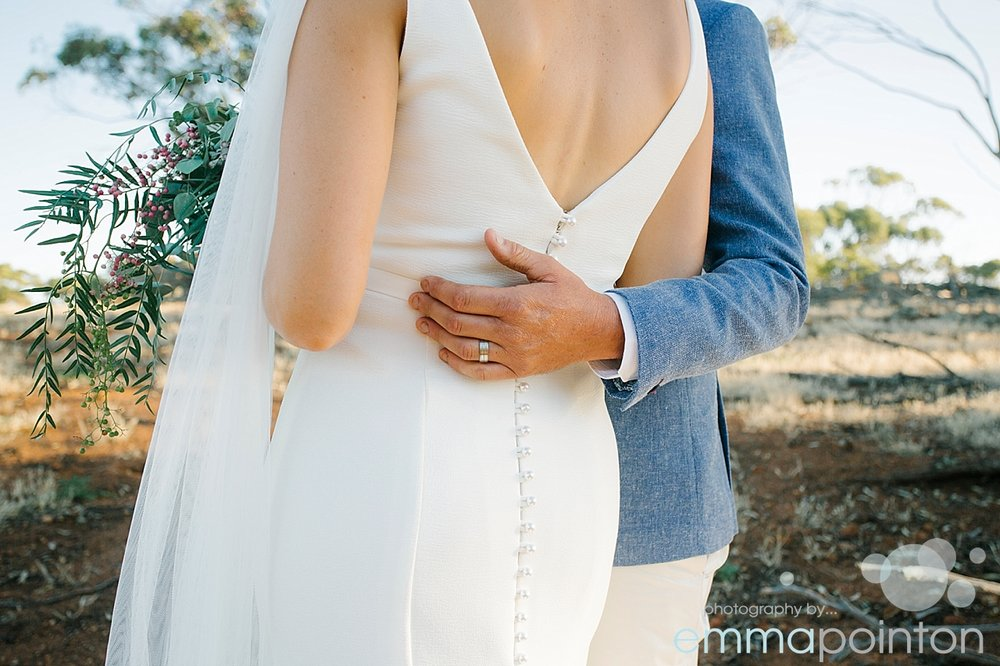 West-Australian-Farm-Wedding-104.jpg