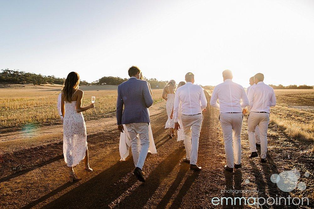 West-Australian-Farm-Wedding-106.jpg
