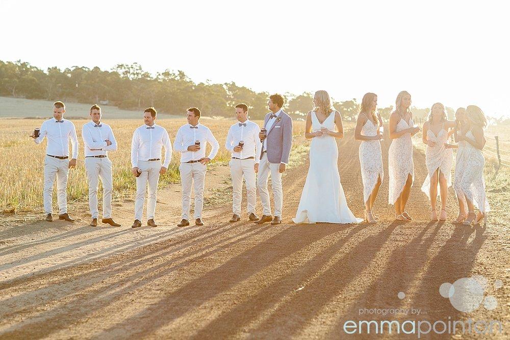 West-Australian-Farm-Wedding-107.jpg