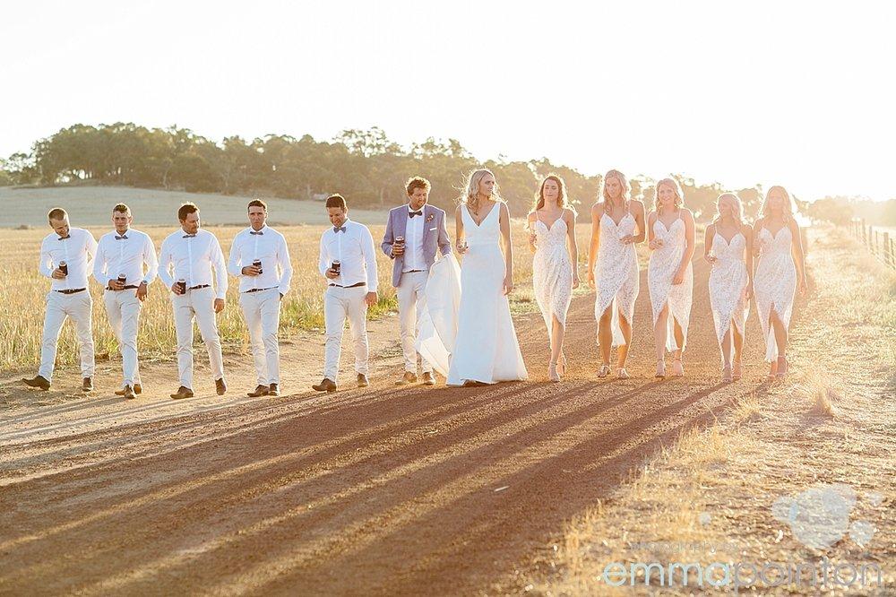 West-Australian-Farm-Wedding-109.jpg