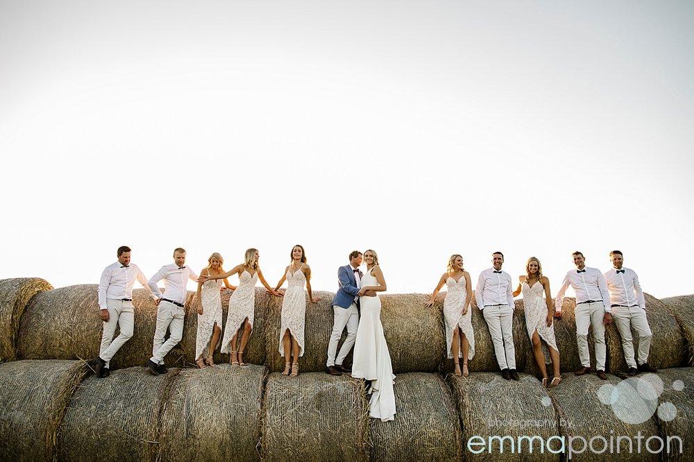 West-Australian-Farm-Wedding-115.jpg