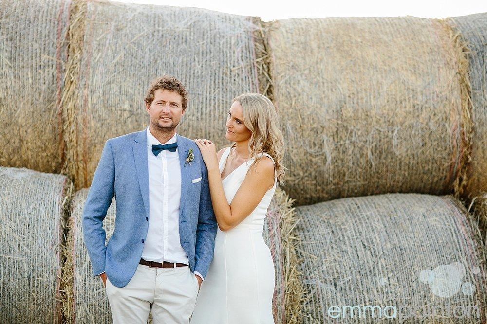 West-Australian-Farm-Wedding-122.jpg