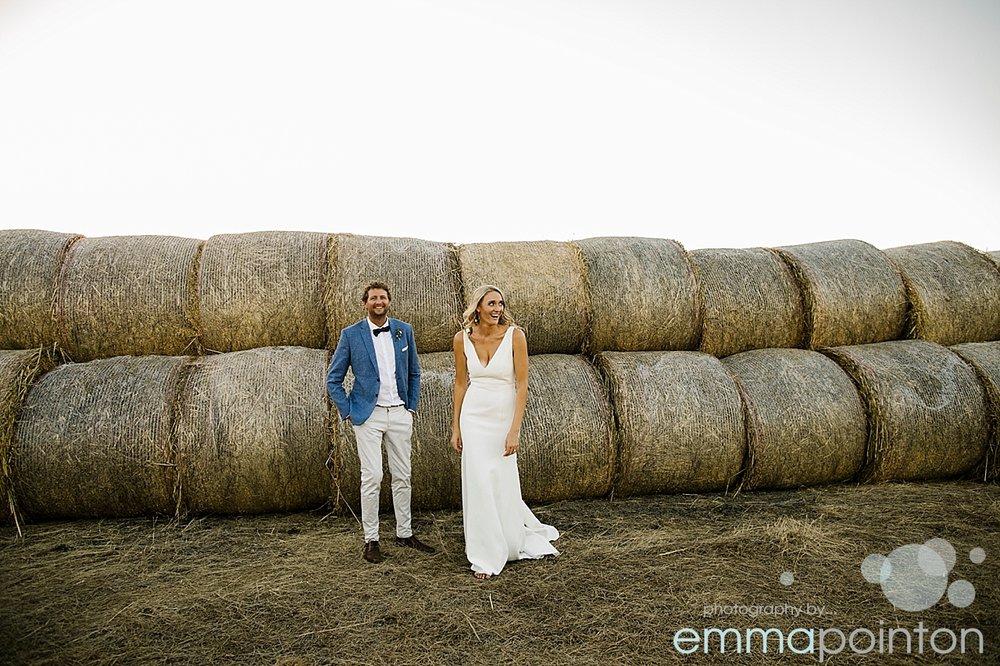 West-Australian-Farm-Wedding-123.jpg