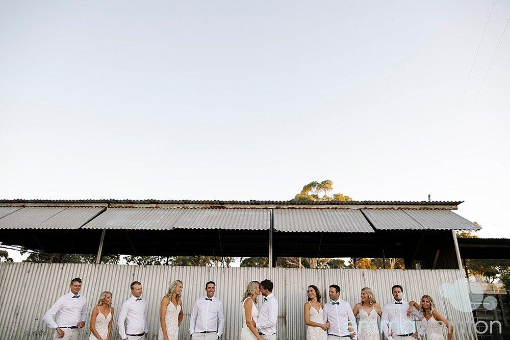 West-Australian-Farm-Wedding-124.jpg