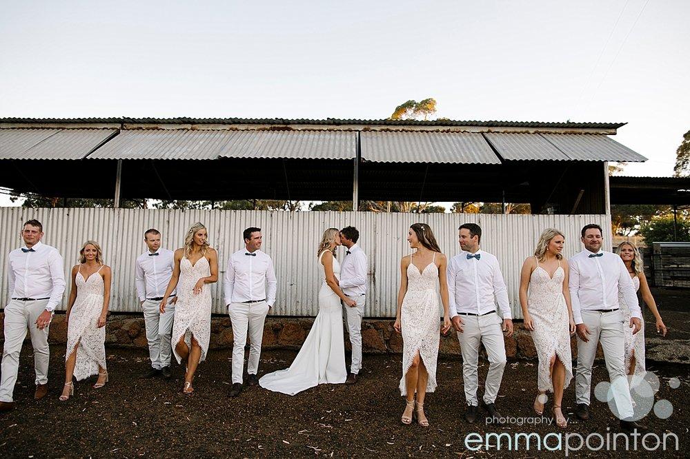 West-Australian-Farm-Wedding-125.jpg