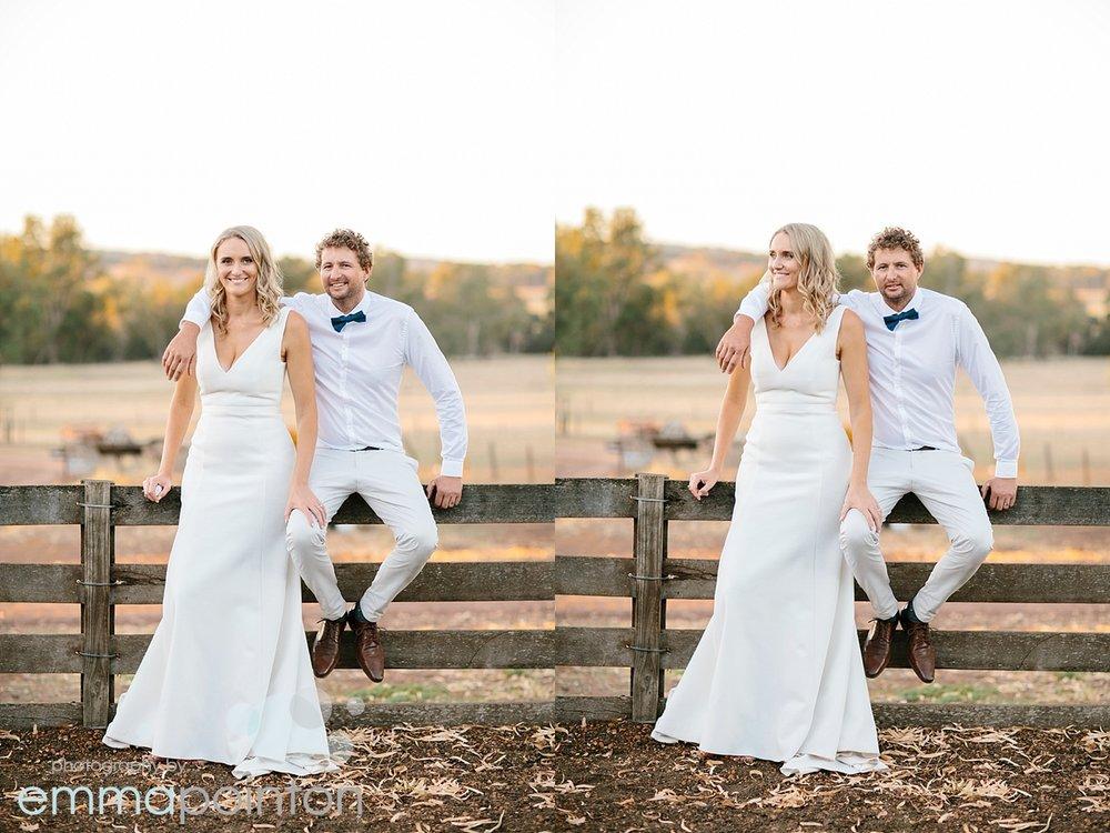 West-Australian-Farm-Wedding-131.jpg