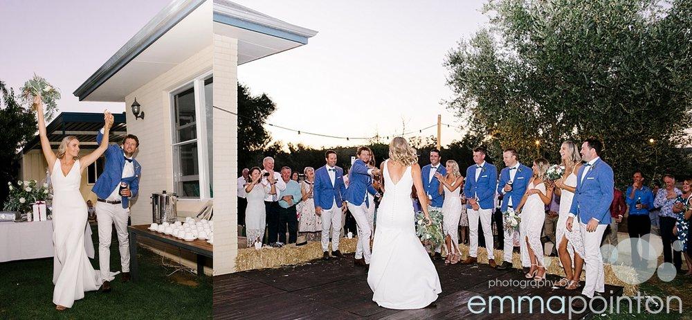 West-Australian-Farm-Wedding-135.jpg