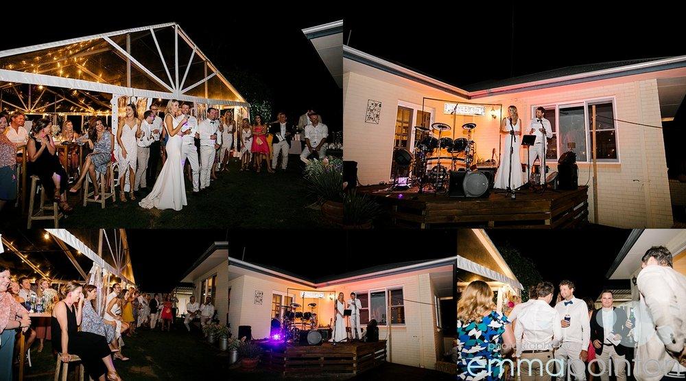 West-Australian-Farm-Wedding-136.jpg