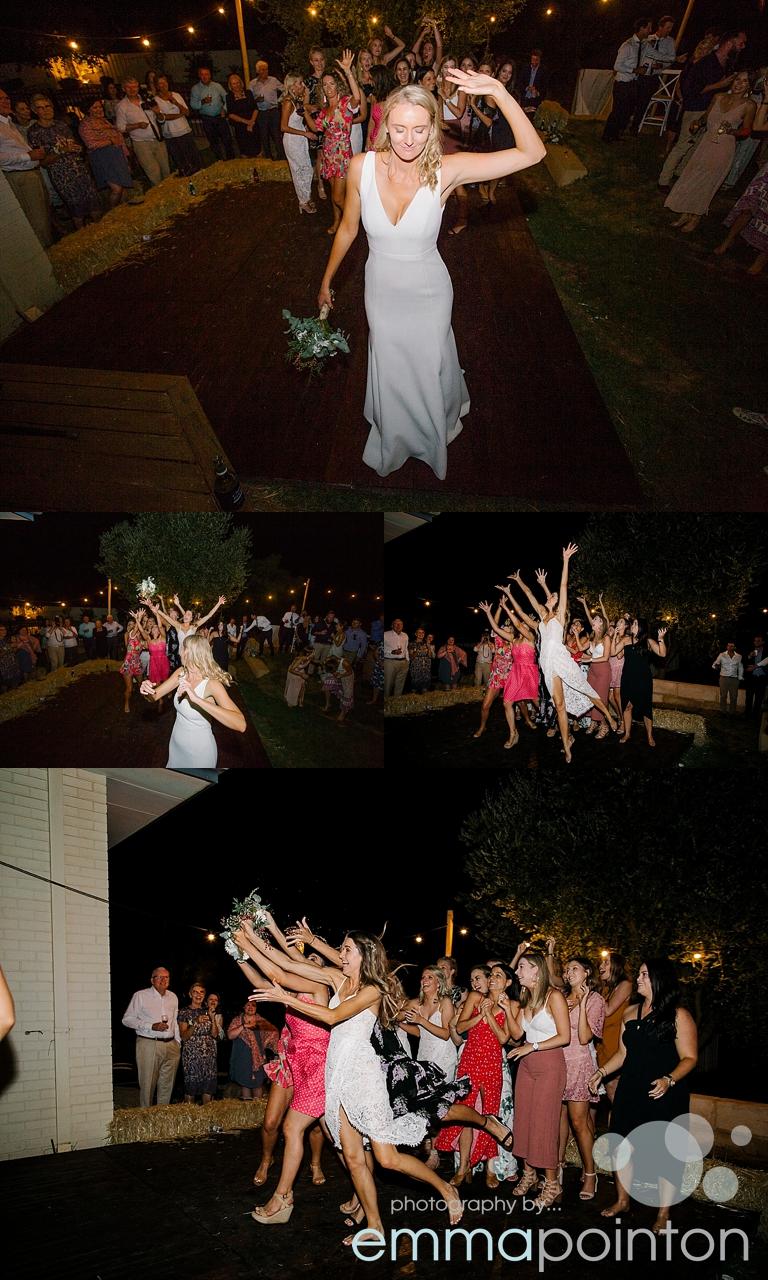 West-Australian-Farm-Wedding-137.jpg
