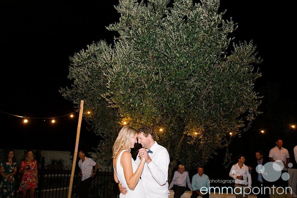 West-Australian-Farm-Wedding-138.jpg