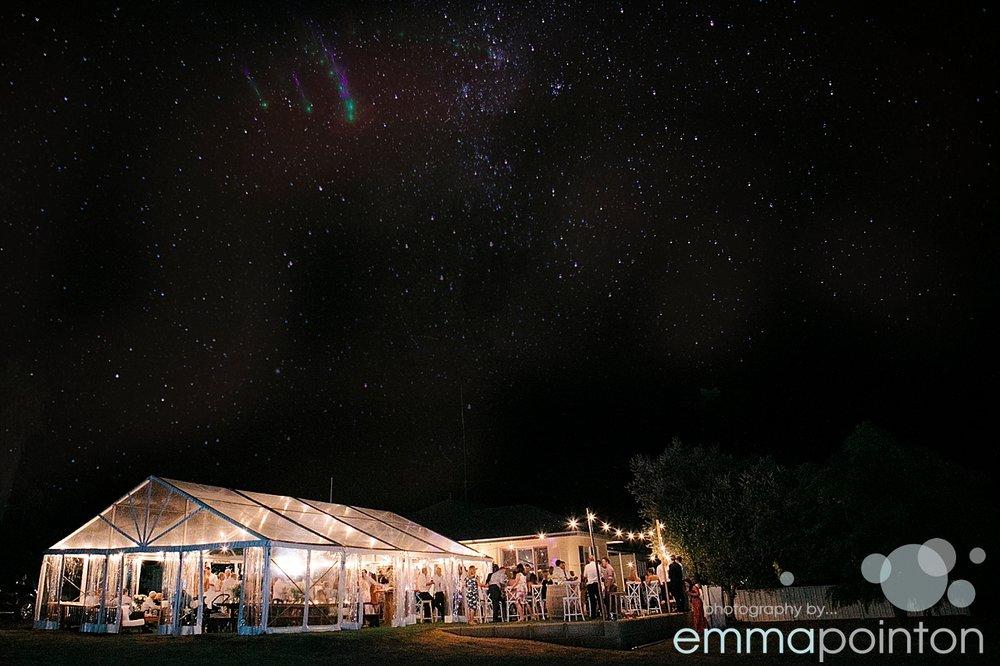 West-Australian-Farm-Wedding-140.jpg