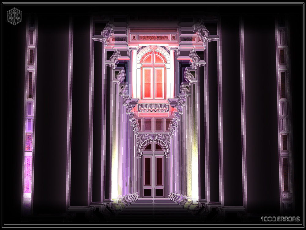 1000 Errors Video Projection Mapping Building Preview 9.jpg