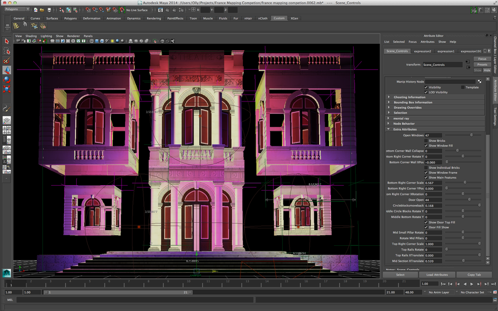 1000 Errors Video Projection Mapping Building Preview 5.png
