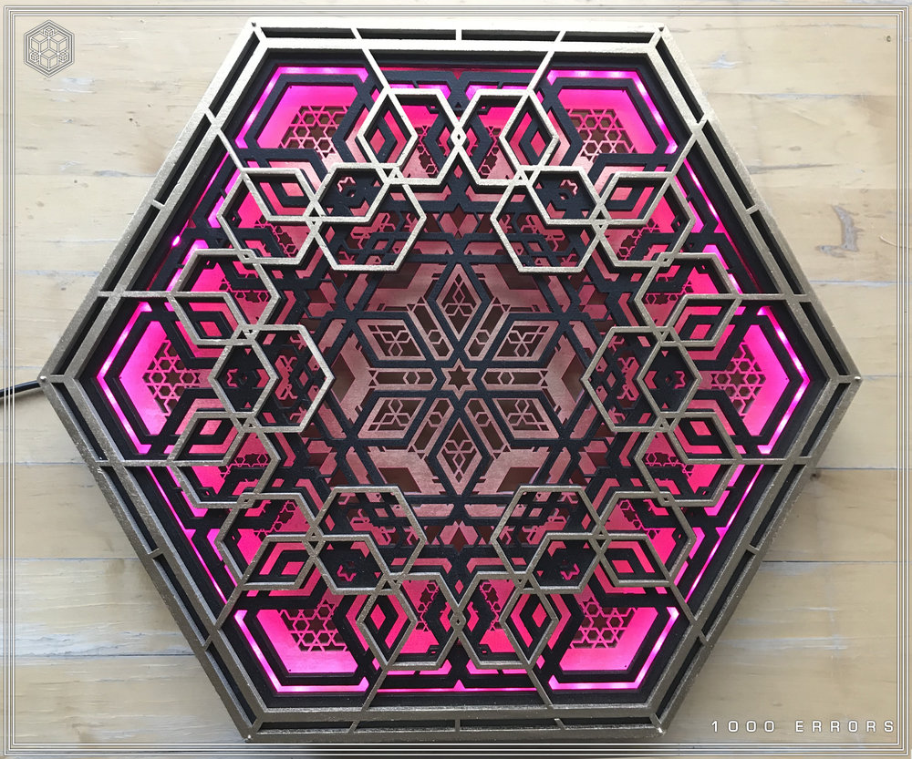 Geometric, wood, woodwork, cnc, cad, maya, rhino, procedural, generative, geometry, sacred,hexagon, platonic, solid, psy, psychedelic, art, clock, shop, buy, sale, store, discount,metaphysical, spiritual, new35 .jpg