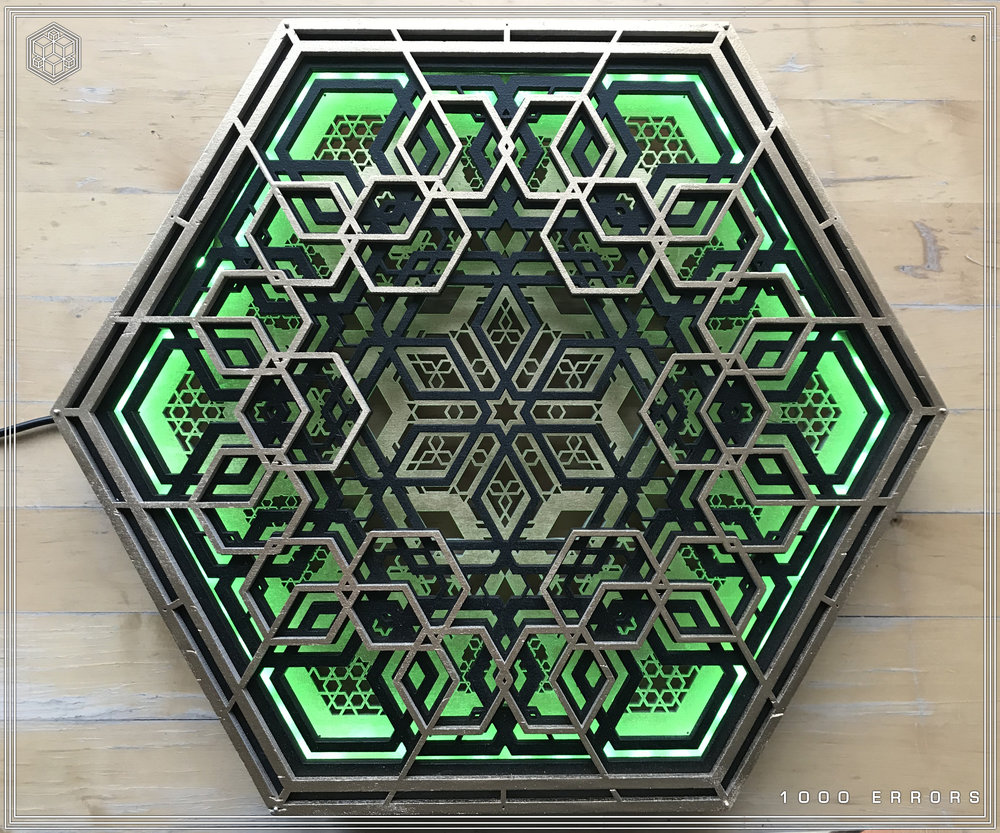 Geometric, wood, woodwork, cnc, cad, maya, rhino, procedural, generative, geometry, sacred,hexagon, platonic, solid, psy, psychedelic, art, clock, shop, buy, sale, store, discount,metaphysical, spiritual, new39 .jpg