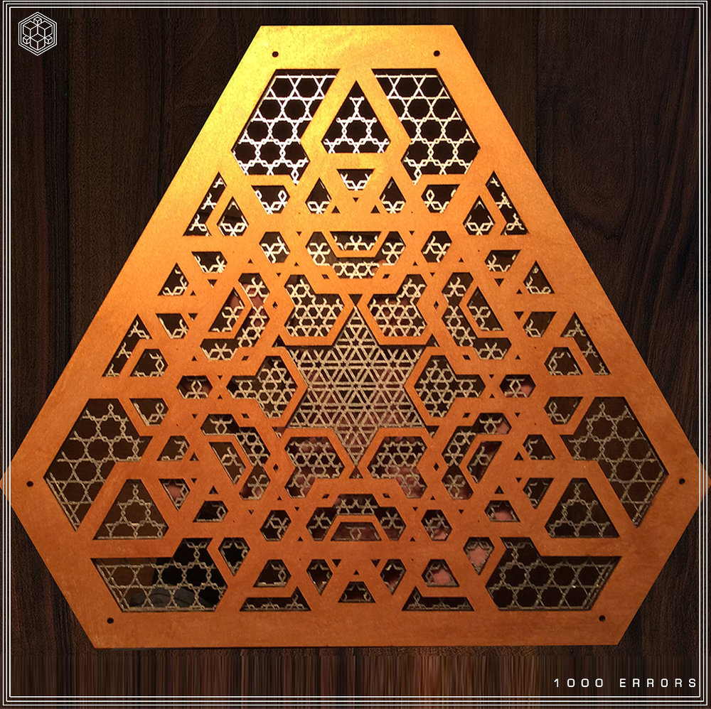 Geometric, wood, woodwork, cnc, cad, maya, rhino, procedural, generative, geometry, sacred,hexagon, platonic, solid, psy, psychedelic, art, clock, shop, buy, sale, store, discount,l, spiritual,48.jpg