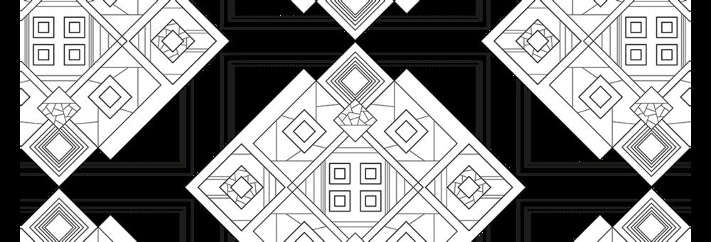 ArttiqueLtd_patternroll2.png