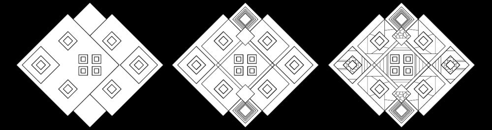 ArttiqueLtd_patternroll3.png