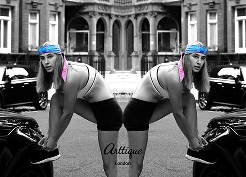 ArttiqueLtd_sport05.png