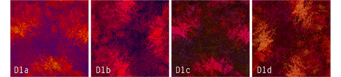 TextureColorationD1Red.png