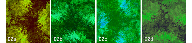 TextureColorationD2green.png