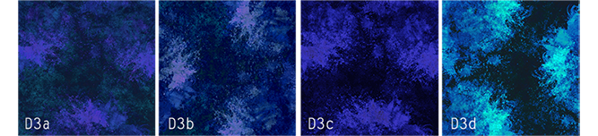 TextureColorationD3blue.png
