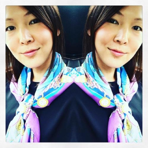 ArttiqueLtd_JennyChungselfie5.JPG