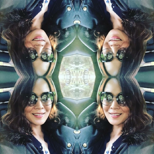 ArttiqueLtd_JennyChungselfie3.JPG