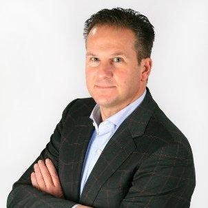 Erik Bosschaart_LinkedIN