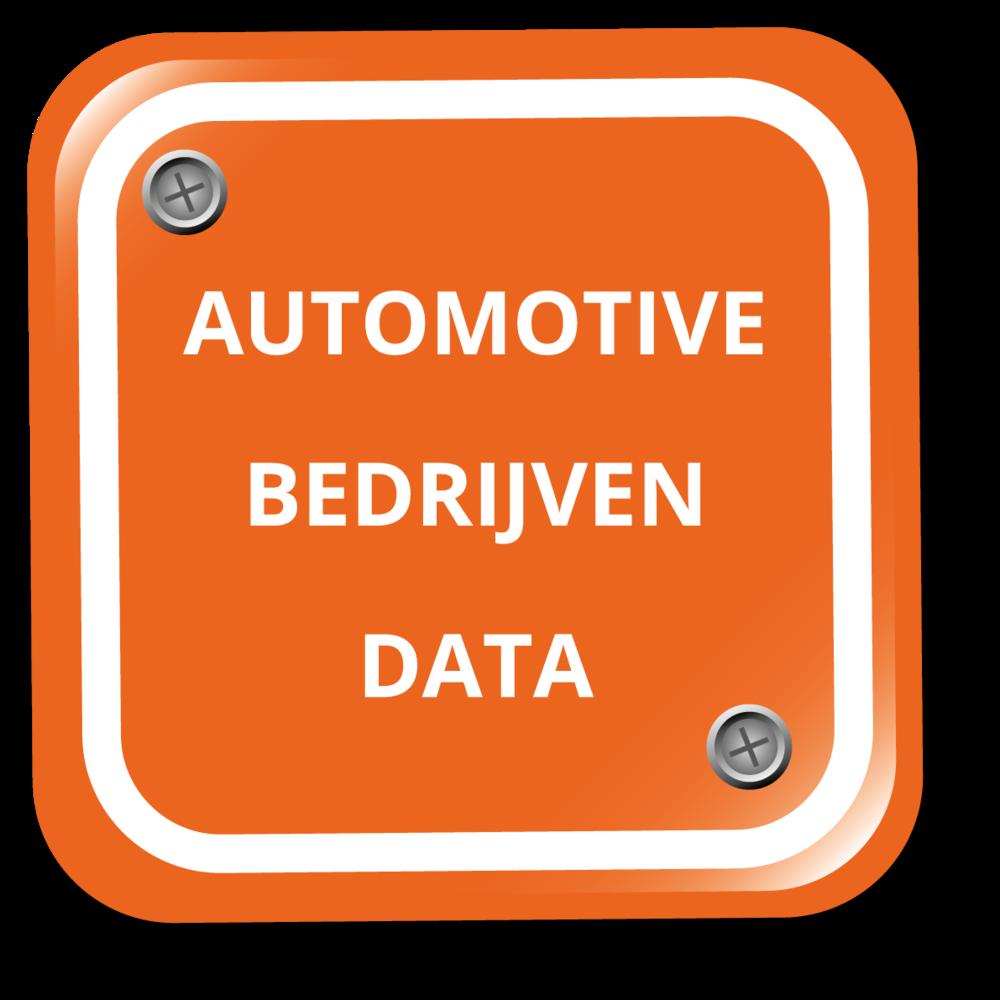 Automotive bedrijven data.png