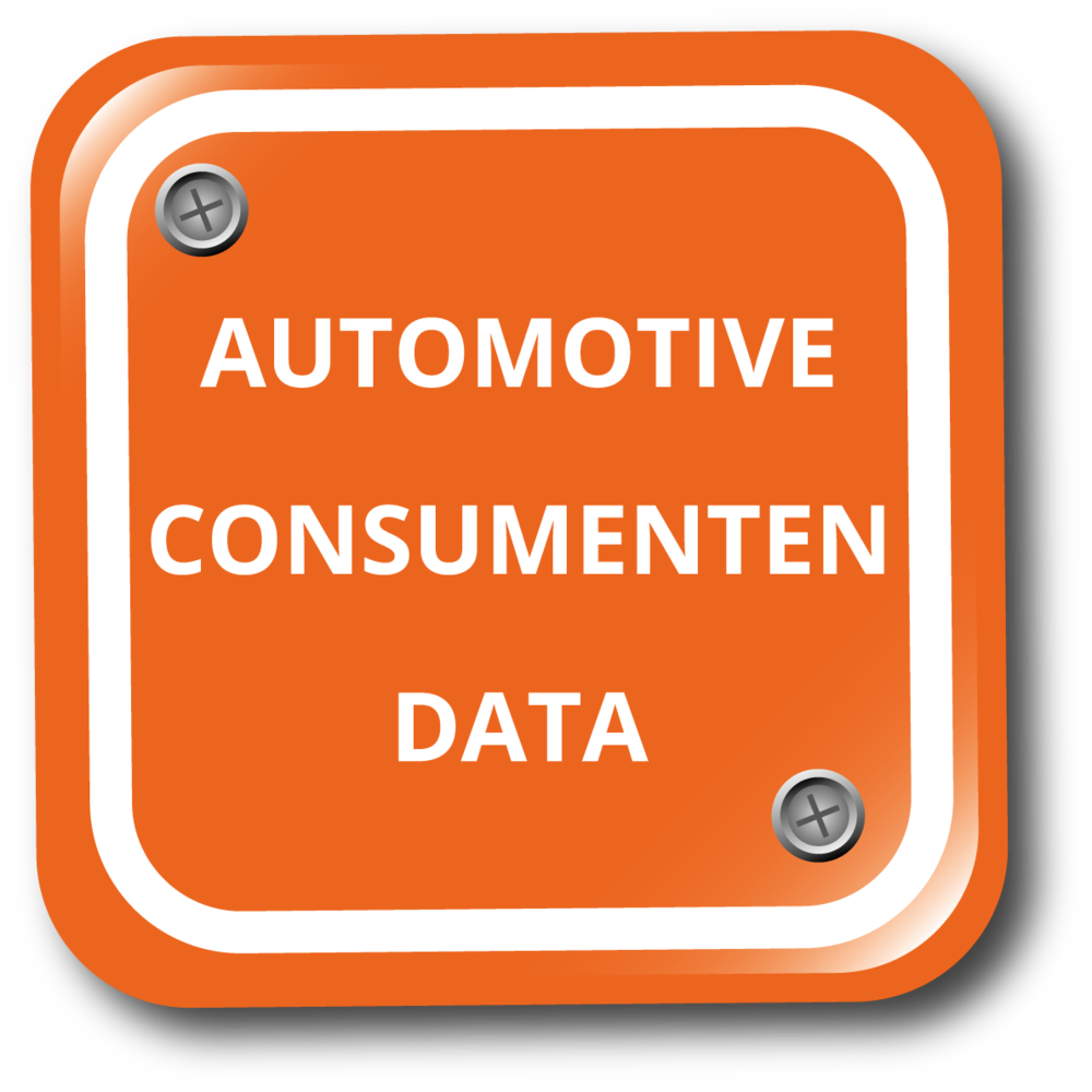 Automotive consumenten data.png