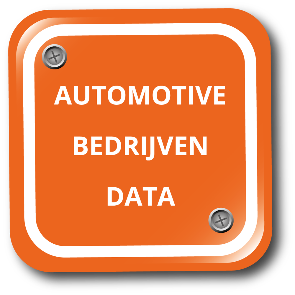Automotive bedrijven data.png