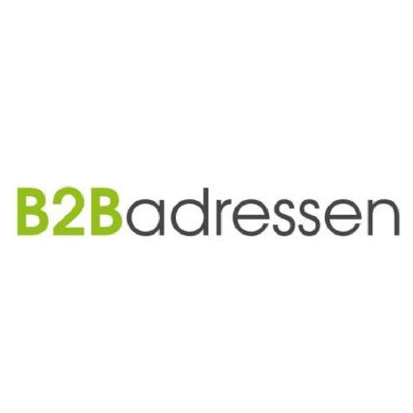 b2b adressen 200 x 200-01.jpg