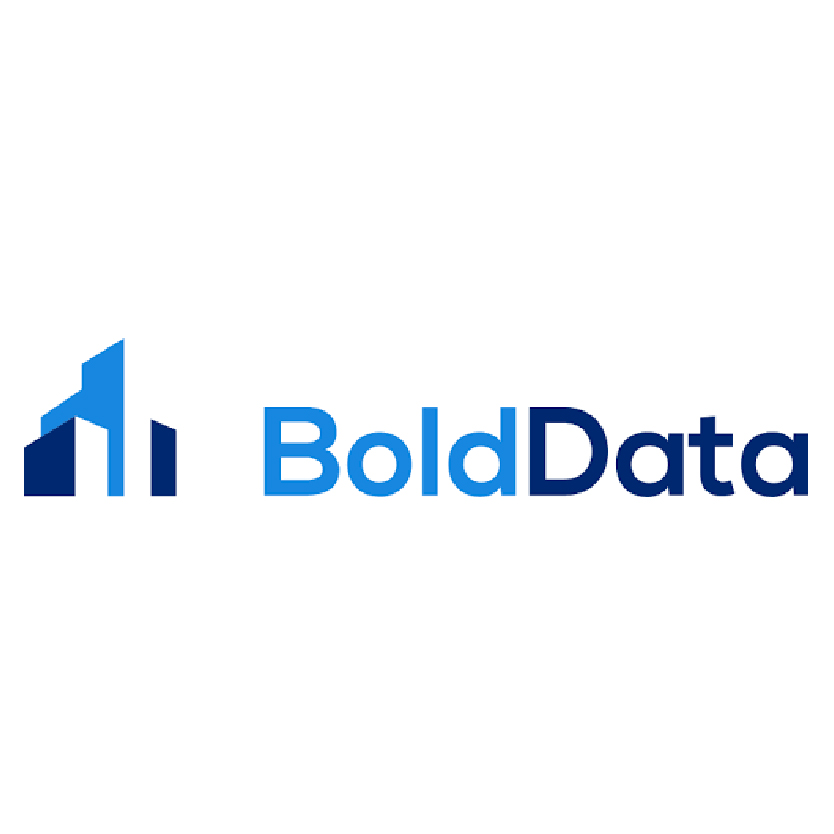 bolddata 200 x 200-01.jpg