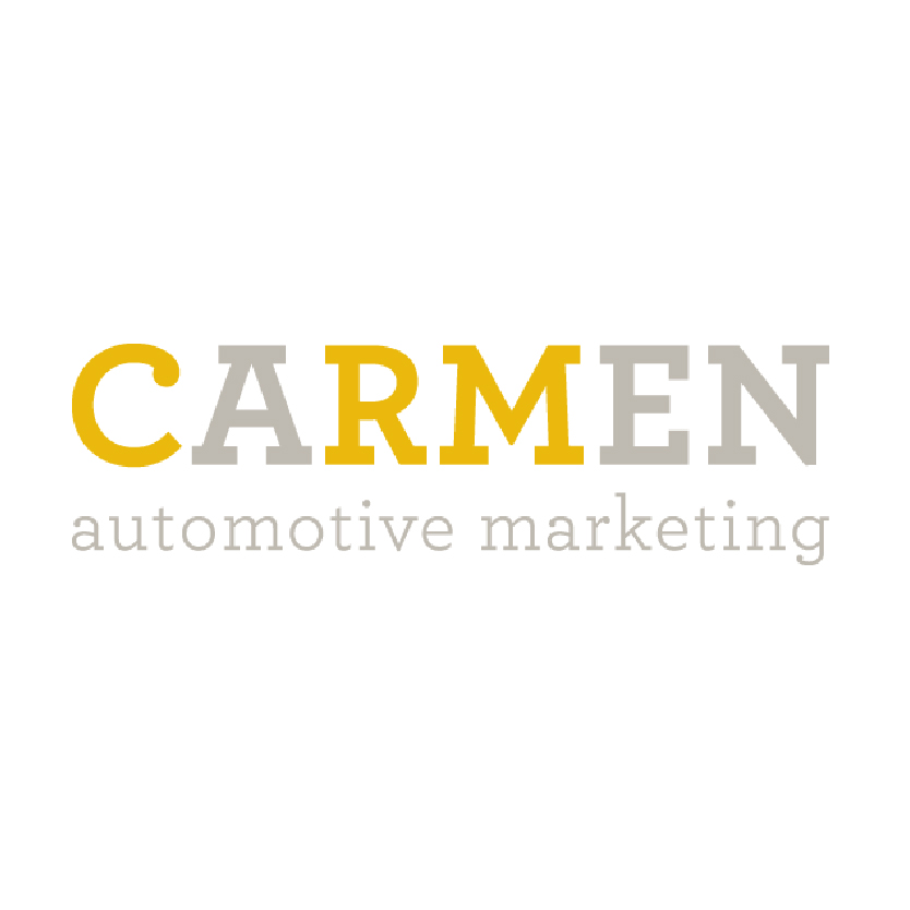 carmen 200 x 200_Tekengebied 1-01.jpg