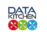 logo datakitchen.jpg