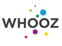logo whooz_whooz.jpg